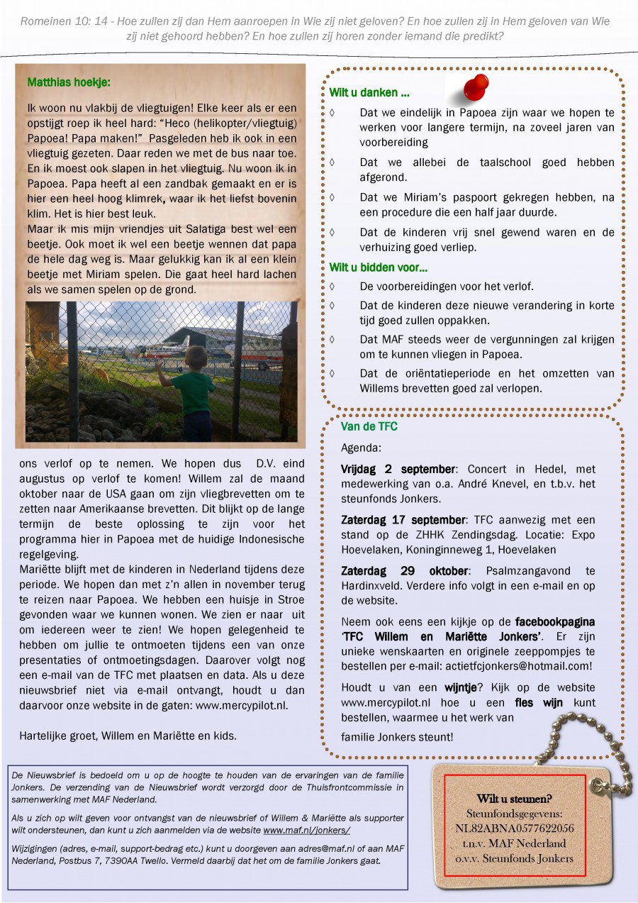 Nieuwsbrief fam  Jonkers zomer 2016-page-002